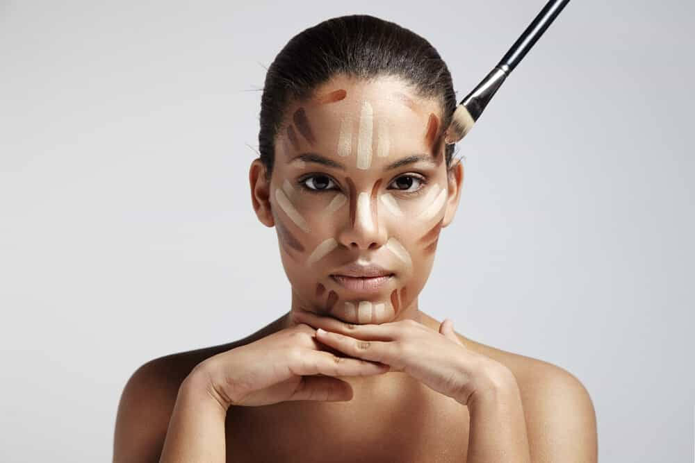 Le make-up du teint : ce qu'il faut savoir