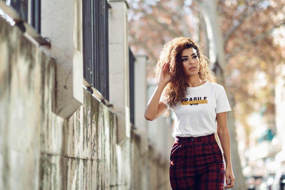 Carreaux : la sélection de mode