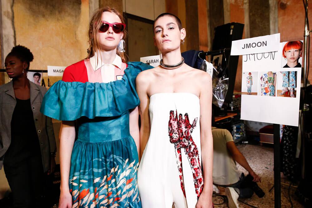 Robes d'automne : les styles à ne pas manquer