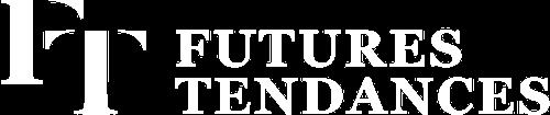 Logo FT