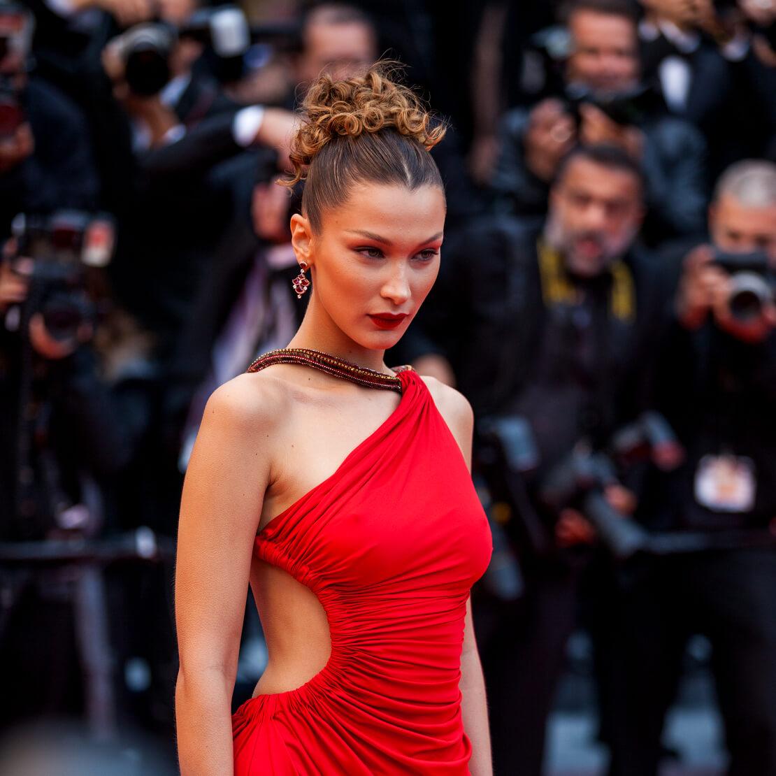 Festival de Cannes 2019 : tendances de la beauté