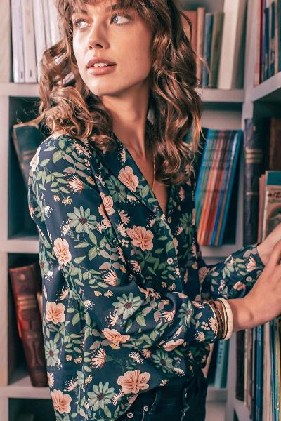 Top femme : 21 modèles dans notre shopping-liste