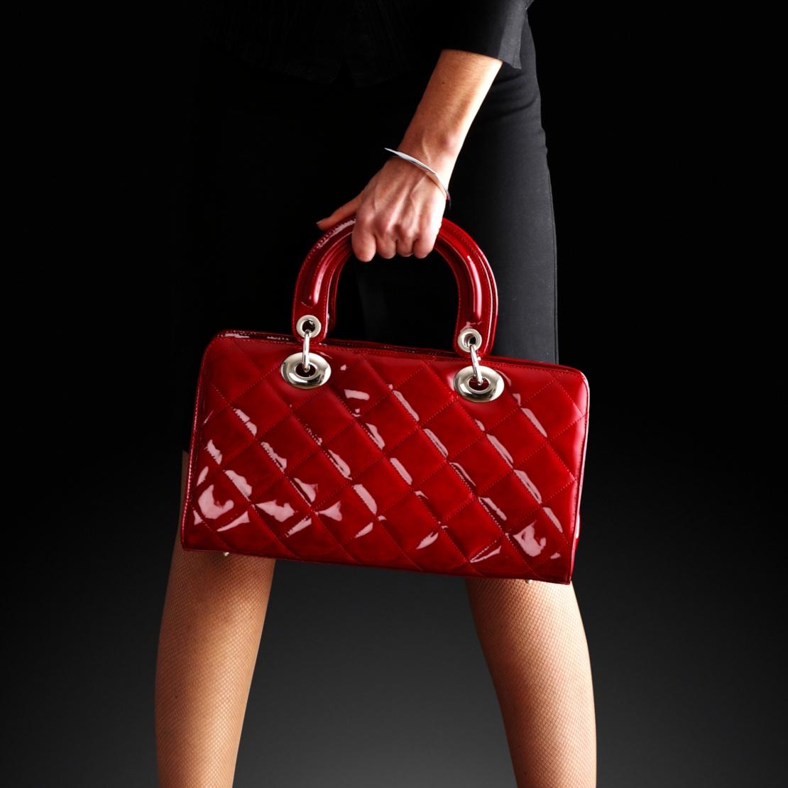 Soldes d'été 2019 : sacs de luxe