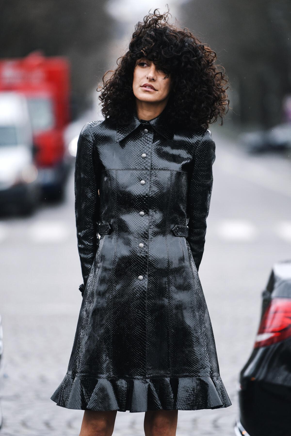 Le style classique pour femme : comment s'habiller ?