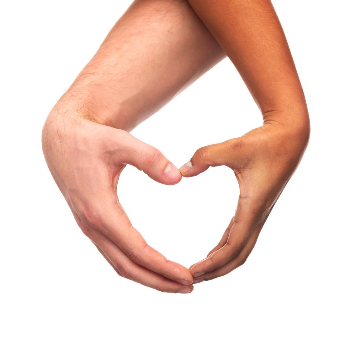 Saint-Valentin, célébration de l'amour