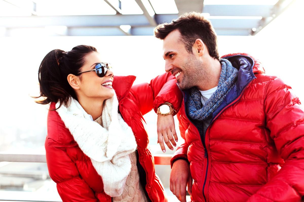 Comment coordonner ses tenues en couple