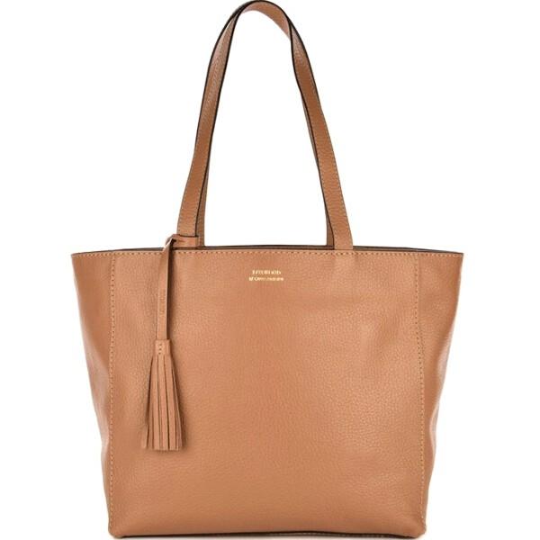 Travail, fac, lycée: sélection shopping de 8 grands sacs chics