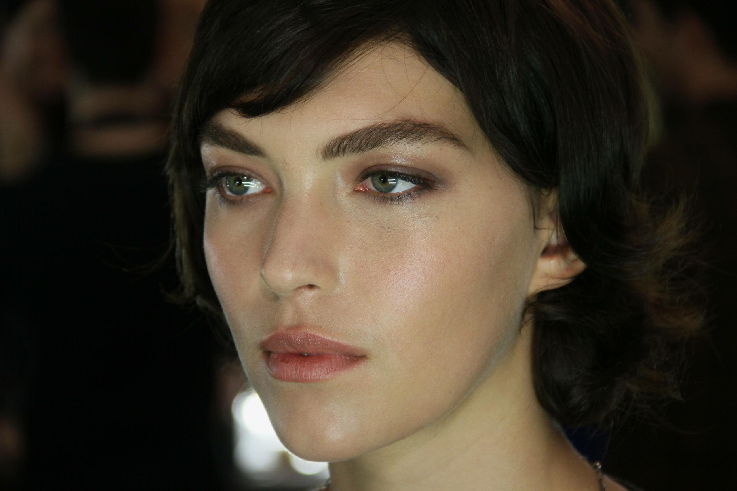 4 produits colorés pour un maquillage inratable