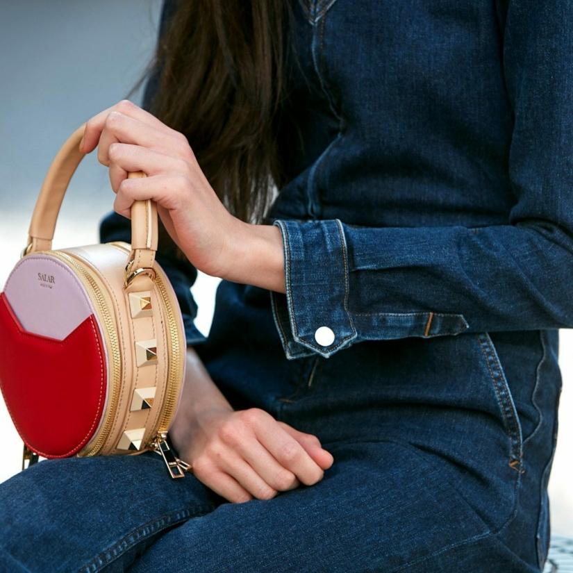 Vêtements en jean : 10 idées de tenues en mode total look